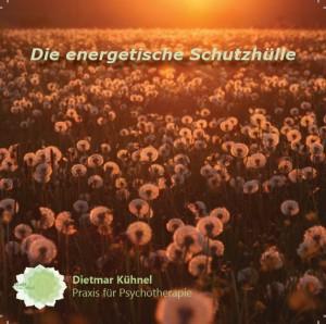 Cover Schutzhülle